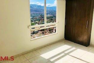 Apartamento en venta en San Miguel de 1 habitación
