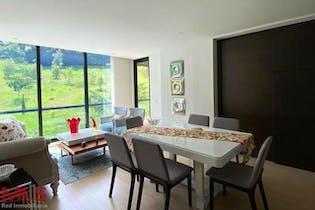 Seniors Club Fizebad, Apartamento en venta en Corredor La Fe El Retiro, 95m² con Gimnasio...