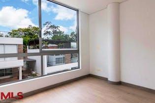 Santa Ana Condominio, Casa en venta en El Esmeraldal de 3 hab.