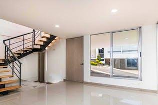 Santa Ana Condominio, Casa en venta en El Esmeraldal 162m²