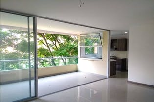 Apartamento en venta en Zuñiga 110m² con Gimnasio...