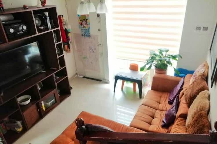 Portada Casa en venta en Nueva Marsella de 4 Habitaciones