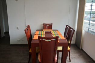 Apartamento en venta en Castilla de 3 hab. con Piscina...