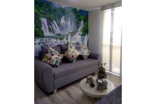 Apartamento en venta en Ciudad De Los Puertos de 3 hab. con Jardín...