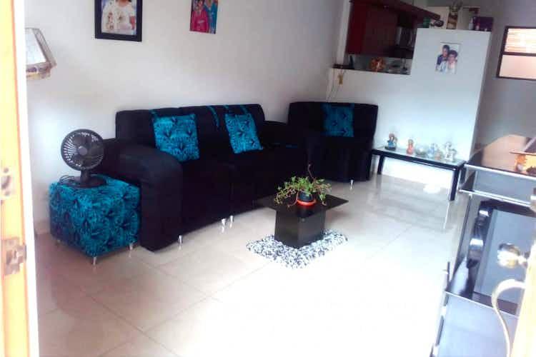 Portada Casa en venta en El Salvador de  3 habitaciones