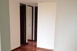 Apartamento en venta en San Antonio Norte de 110m² con Gimnasio...