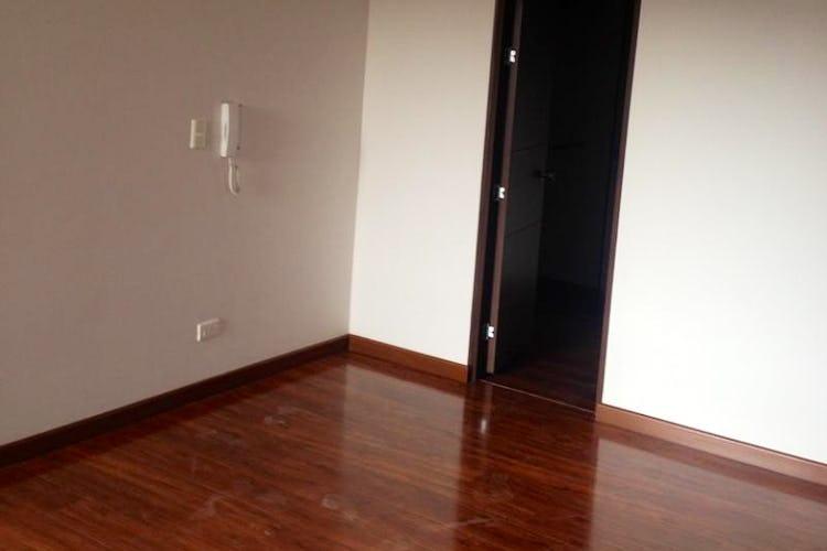 Foto 4 de Apartamento En Bogota La Uribe- 3 alcobas
