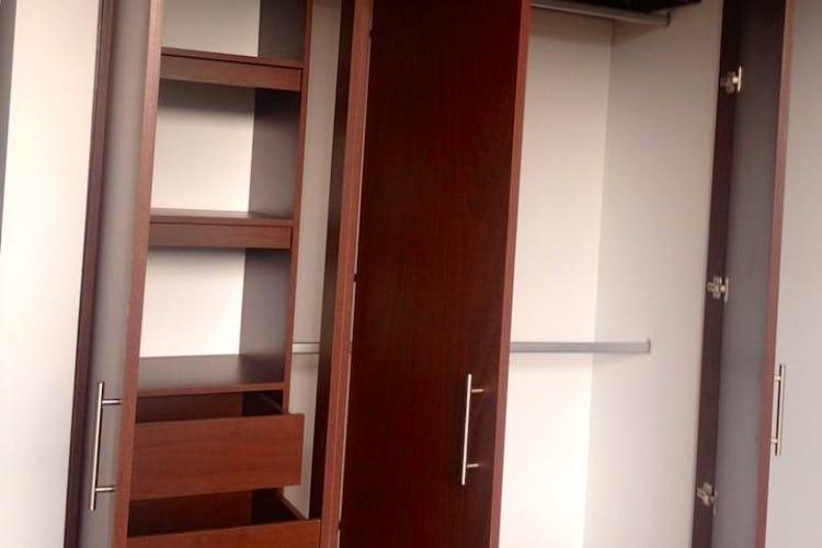 Foto 5 de Apartamento En Bogota La Uribe- 3 alcobas