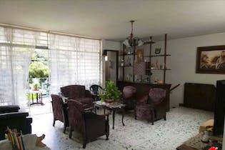 Casa en venta en El Velodromo de 6 hab.