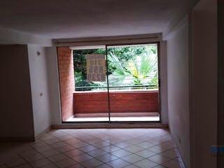 Torre Alba, apartamento en venta en Envigado, Envigado