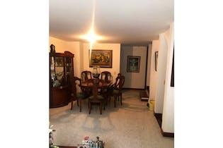 Casa en venta en Candelaria de 188m²