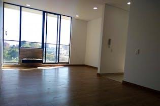 Apartamento en venta en Pasadena de 3 alcobas