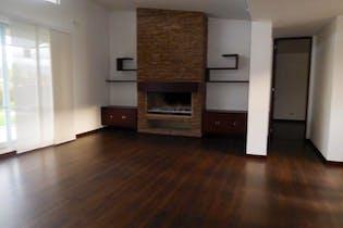 Casa en venta en Sopo de 295m² con Piscina...