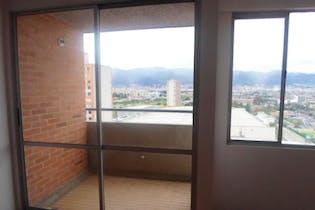 Apartamento en venta en Morato con acceso a Zonas húmedas