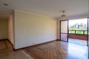 Apartamento en venta en La Tomatera 154m²