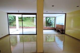 Casa en venta en Las Palmas con acceso a Piscina