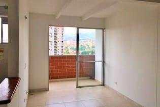 Apartamento en venta en Calasanz de 69m² con Zonas húmedas...