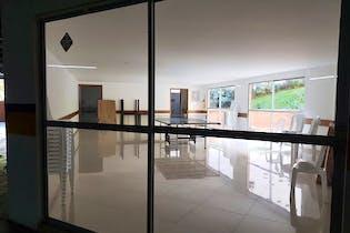 Apartamento en venta en Aves María 126m² con Piscina...