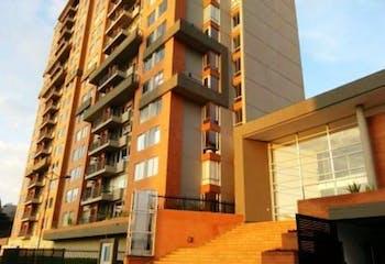 Apartamento En Venta En Bogota Orquideas
