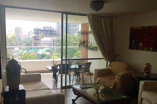 Austral, Apartamento en venta en La Inmaculada de 3 hab. con Piscina...