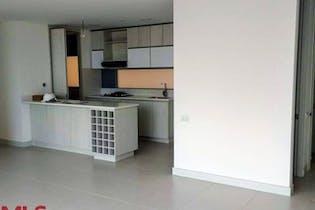 Nativo Arena, Apartamento en venta en Loma De Cumbres con acceso a Piscina