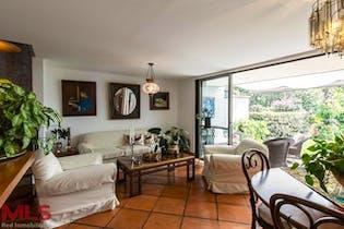 Altos de Claraval, Casa en venta en La Sebastiana 230m²