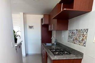 Reserva Del Sur, Apartamento en venta en Villa Central con Piscina...