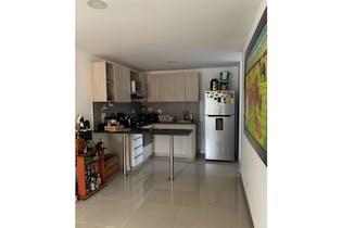 Apartamento en venta en Señorial, 84m² con Piscina...