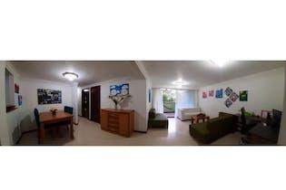 Apartamento en venta en Itagüí con Piscina...