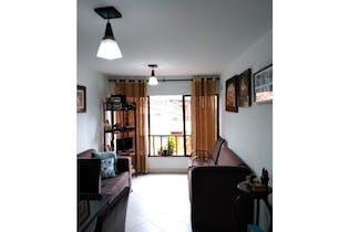 Casa en venta en Candelaria de 2 habitaciones