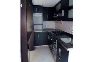 Apartamento en venta en Envigado de 3 alcobas