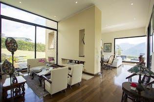 Casa en venta en Vereda San Jose 3649m² con Gimnasio...