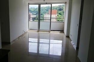 Apartamento en venta en Cuarta Brigada con acceso a Gimnasio