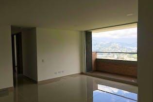 Apartamento en venta en La Ferreria de 3 habitaciones