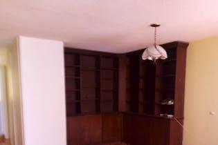 Casa en venta en Santa úrsula Coapa, 114m² con Gimnasio...