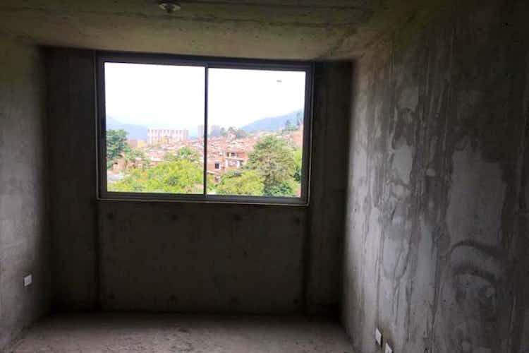 Portada Apartamento en venta en San Antonio de Prado de 2 habtiaciones