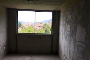 Reserva del Prado, Apartamento en venta en Vergel de 2 alcobas