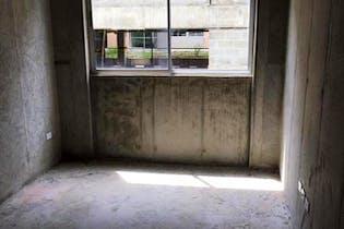 Reserva del Prado, Apartamento en venta en Vergel de 40m² con Piscina...
