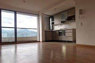 Amonte, Apartamento en venta en V. Pan De Azúcar 66m² con Gimnasio...