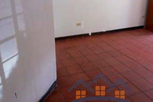 Casa en venta en Robledo 75m² con Piscina...