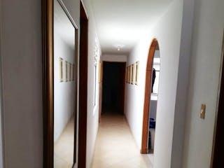 Edf Wollywood, apartamento en venta en Barrio La América, Medellín