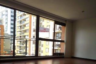 Apartamento en venta en Colina Campestre 86m²