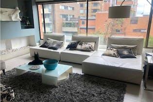 Apartamento en venta en Rosales de 215m² con Gimnasio...