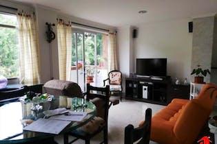 Apartamento en venta en Almeria de 3 alcobas