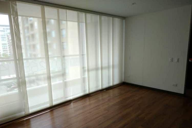 Portada Apartamento en venta en Sotavento de dos habitaciones