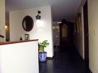 Casa en venta en La Esmeralda, Bogotá