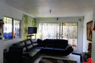 Casa en venta en Camino Verde de 3 habitaciones