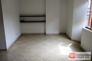 Apartamento en venta en Zuñiga 110m²