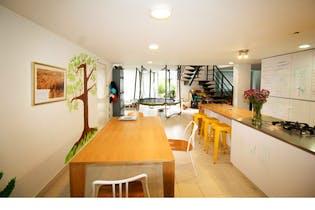 Apartamento en venta en Lorena de 3 hab. con Balcón...