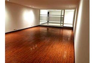 Apartamento en venta en El Chico de 138m²
